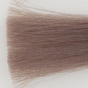 Itely Colorly 2020 acp Haarkleur 8C Licht blond