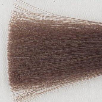 Itely Colorly 2020 acp Haarkleur 7C Midden blond