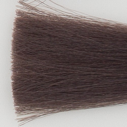 Itely Colorly 2020 acp Itely Haarverf - Itely Colorly 2020 acp - Haarkleur Donker blond (6C) - Itely Hairfashion