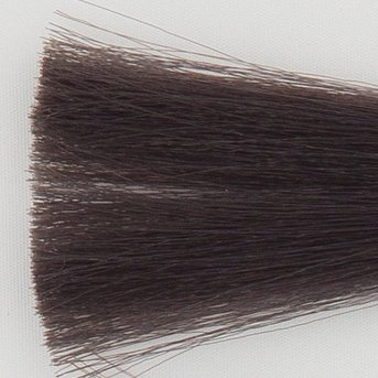 Itely Colorly 2020 acp Haarkleur 5C Licht bruin