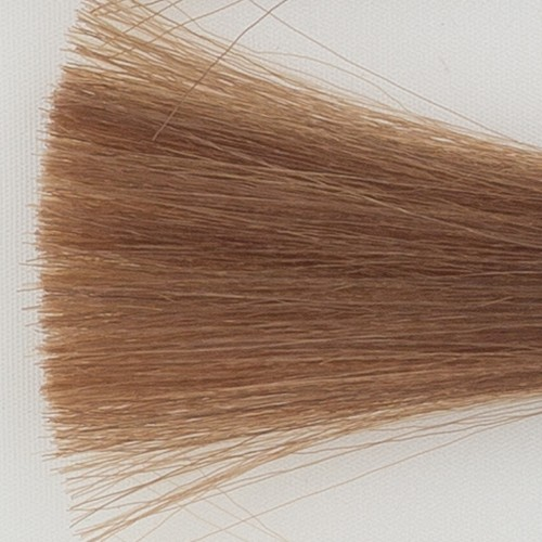 Itely Colorly 2020 acp Itely Haarverf - Itely Colorly 2020 acp - Haarkleur Licht blond  (8NI) - Itely Hairfashion