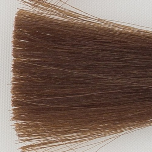 Itely Colorly 2020 acp Itely Haarverf - Itely Colorly 2020 acp - Haarkleur Midden blond (7NI) - Itely Hairfashion