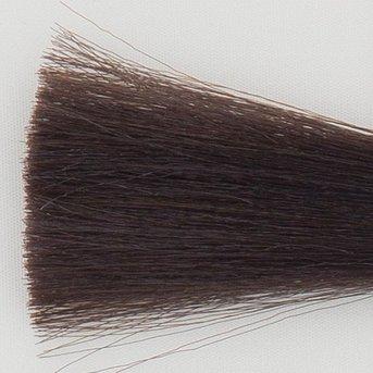 Itely Colorly 2020 acp Haarkleur Midden Bruin (4NI)
