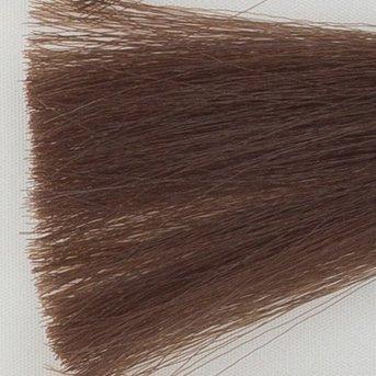 Itely Colorly 2020 acp Haarkleur 6N Donker blond