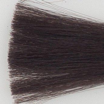 Itely Colorly 2020 acp Haarkleur 3N Donker bruin