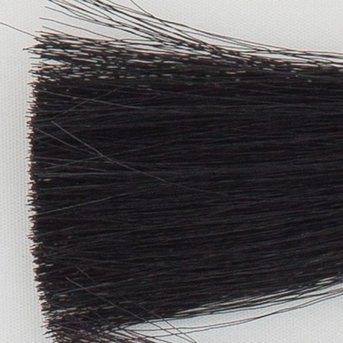 Itely Colorly 2020 acp Haarkleur 1N Zwart
