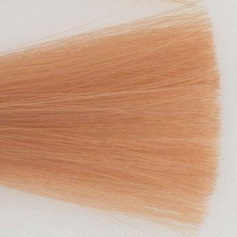 Itely Aquarely Haarkleur SSR Super licht oranje rood blond - warmst