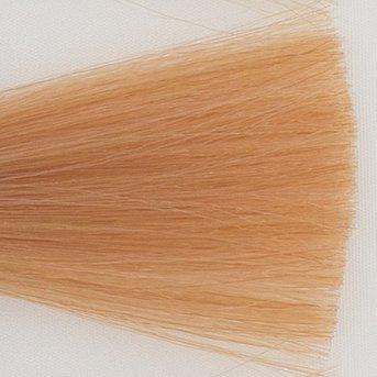 Itely Aquarely Haarkleur SSM Super licht honing blond - warmer