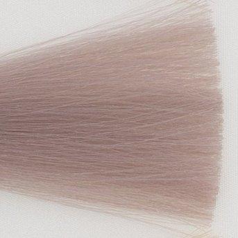 Itely Aquarely Haarkleur SSC Super licht cendre-as blond - sterker koel