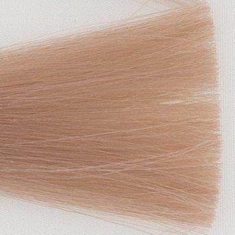 Itely Aquarely Haarkleur SSB Super licht beige blond - koel