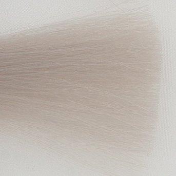 Itely Aquarely Haarkleur 11AC Super cendre-as blond