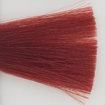 Itely Aquarely Haarkleur 6RI Donker intensief rood blond