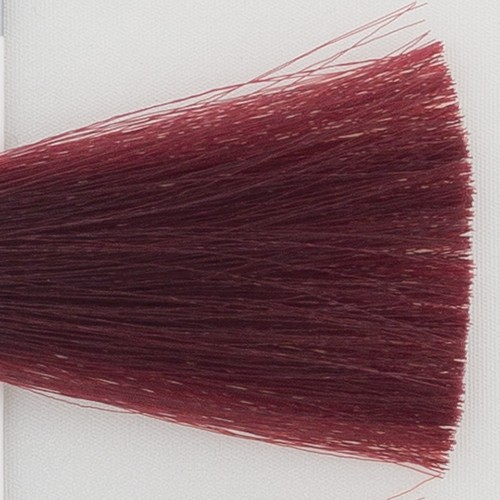 Itely Aquarely Itely Haarverf - Itely Aquarely - Haarkleur Licht intensief rood bruin (5RI) - Itely Hairfashion