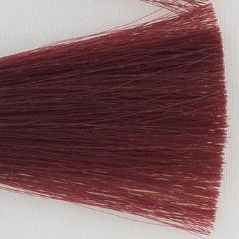 Itely Aquarely Haarkleur 7RU Midden robijn rood blond