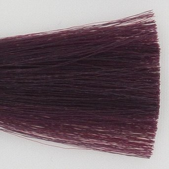 Itely Aquarely Haarkleur 5V Licht violet bruin