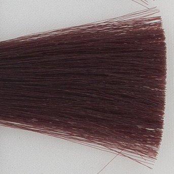 Itely Aquarely Haarkleur 5M Licht mahonie bruin