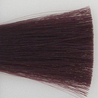 Itely Aquarely Haarkleur 4M Midden mahonie bruin