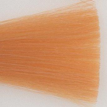 Itely Aquarely Haarkleur 9AD Zeer licht sinaasappel goud rood blond