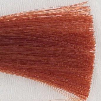 Itely Aquarely Haarkleur 8A Licht sinaasappel rood blond