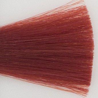 Itely Aquarely Haarkleur 7A Midden sinaasappel rood blond