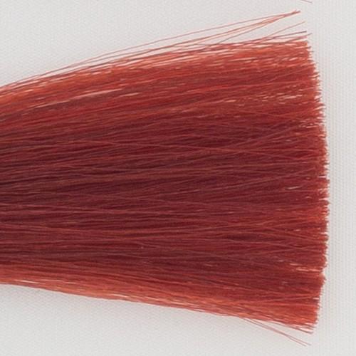 Itely Aquarely Itely Haarverf - Itely Aquarely - Haarkleur Midden rood koper blond (7RR) - Itely Hairfashion