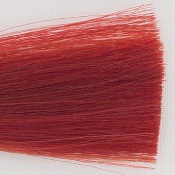 Itely Aquarely Haarkleur 7RF Midden Vlammend rood blond