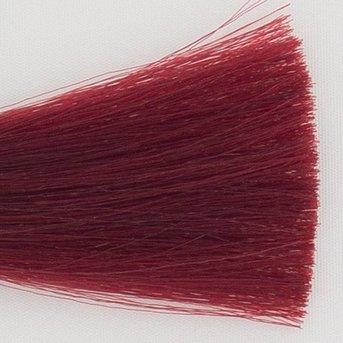 Itely Aquarely Haarkleur 6RF Donker Vlammend rood blond