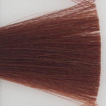 Itely Aquarely Haarkleur 6R Donker rood bruin