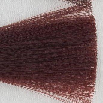 Itely Aquarely Haarkleur 5R Licht rood bruin