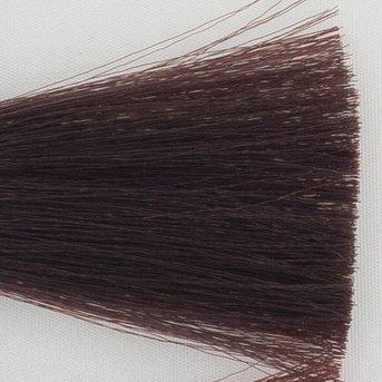 Itely Aquarely Haarkleur 4R Midden rood bruin