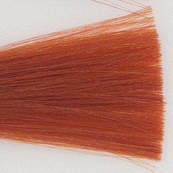 Itely Aquarely Haarkleur 8T Licht titiaan koper blond