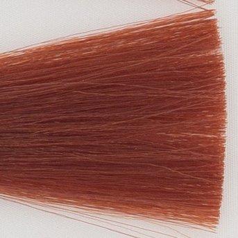 Itely Aquarely Haarkleur 7T Midden titiaan koper blond