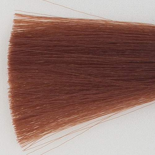 Itely Aquarely Itely Haarverf - Itely Aquarely - Haarkleur Licht goud koper blond (8RD) - Itely Hairfashion