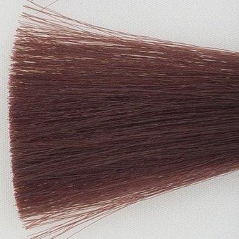 Itely Aquarely Haarkleur 5CP Licht bruin warm chocolade