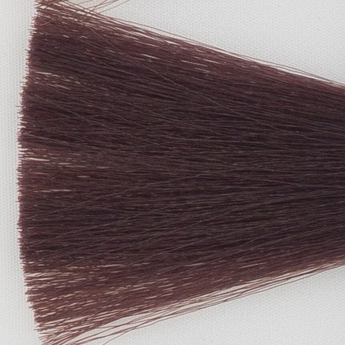 Itely Aquarely Itely Haarverf - Itely Aquarely - Haarkleur Midden bruin warm chocolade bruin (4CP) - Itely Hairfashion