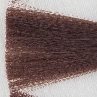 Itely Aquarely Haarkleur 5CH Licht bruin Chocolade
