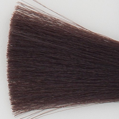 Itely Aquarely Itely Haarverf - Itely Aquarely - Haarkleur Donker bruin chocolade (3CH) - Itely Hairfashion