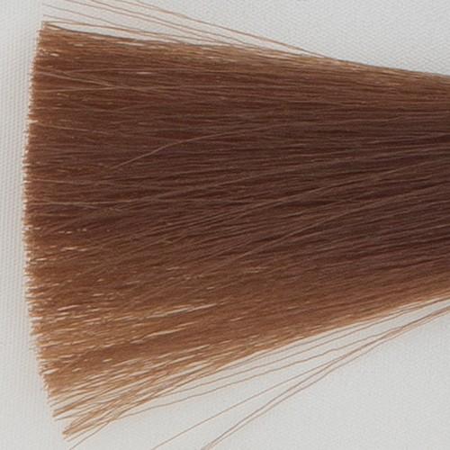 Itely Aquarely Itely Haarverf - Itely Aquarely - Haarkleur Midden karamel blond (7CA) - Itely Hairfashion