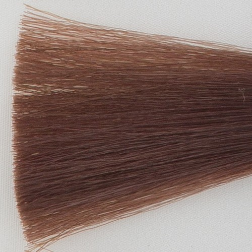 Itely Aquarely Itely Haarverf - Itely Aquarely - Haarkleur Donker karamel blond (6CA) - Itely Hairfashion