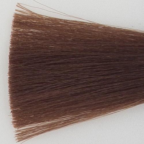 Itely Aquarely Itely Haarverf - Itely Aquarely - Haarkleur Licht karamel bruin (5CA) - Itely Hairfashion