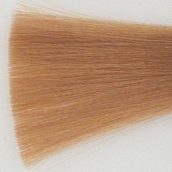 Itely Aquarely Haarkleur 9CL Zeer licht sahara blond