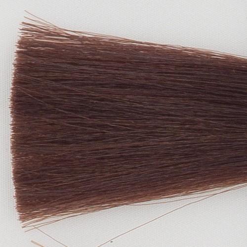 Itely Aquarely Itely Haarverf - Itely Aquarely - Haarkleur Licht sandelwood bruin (5CL) - Itely Hairfashion