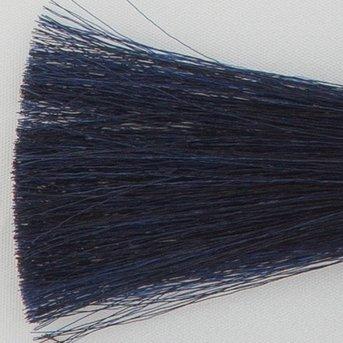 Itely Aquarely Haarkleur 1C Zwart cendré