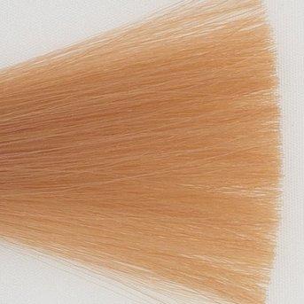Itely Aquarely Haarkleur 9D Zeer licht goud blond