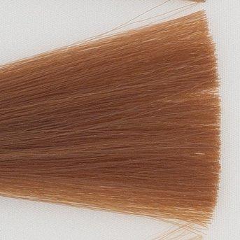 Itely Aquarely Haarkleur 8D Licht goud blond