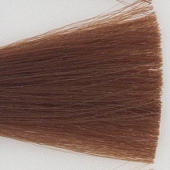 Itely Aquarely Haarkleur 7D Midden goud blond