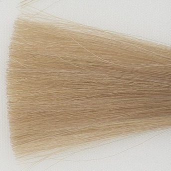 Itely Aquarely Haarkleur 10I Ultra licht mat blond