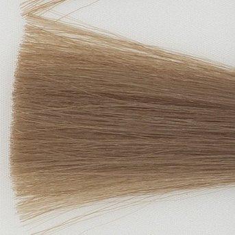 Itely Aquarely Haarkleur 9I Zeer licht mat blond