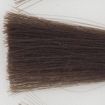 Itely Aquarely Haarkleur 6I Donker mat blond
