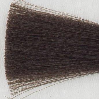 Itely Aquarely Haarkleur 5I Licht mat bruin